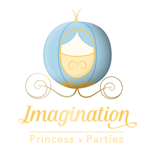 Imagination Princess Parties